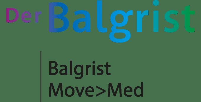 Der Balgrist Move>Med