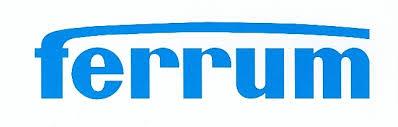 Ferrum, Rupperswil