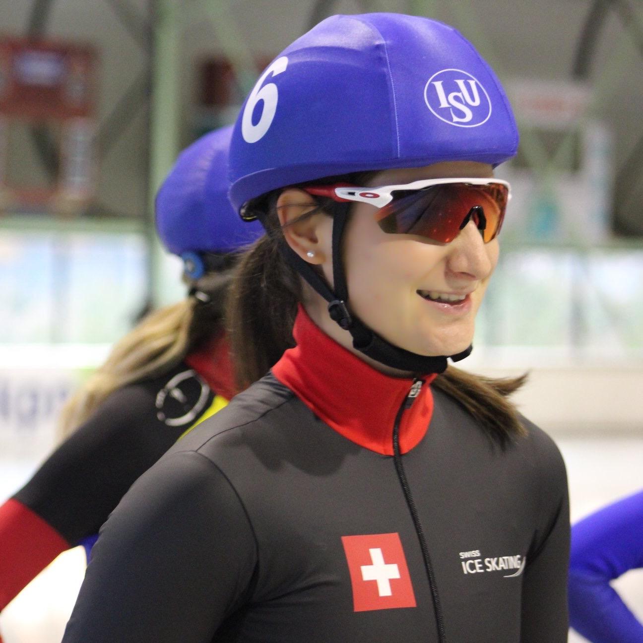 U23 Weltcup Bjugn (NOR) und Enschede (NED)