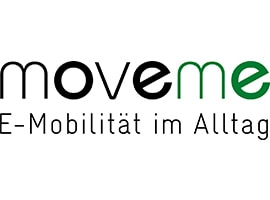 moveme,, Möriken