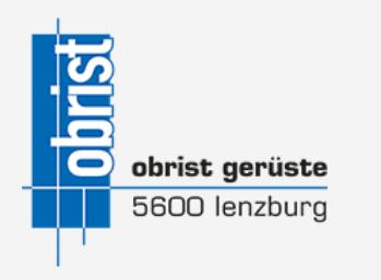Obrist Gerüste GmbH